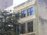 Third Avenue North building sold in recent deal