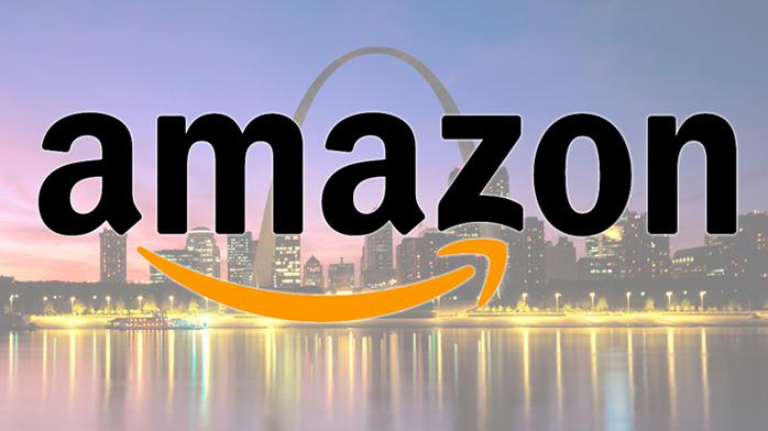 What St. Louis officials say they offered Amazon in HQ2 bid