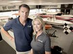 Exclusive: Booming boat sales pump revenue into South Florida's marine industry