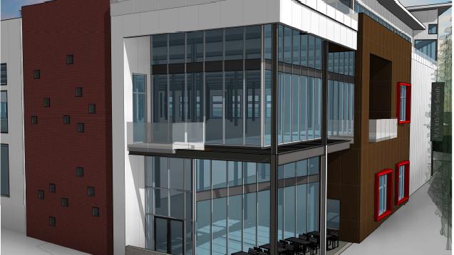 Gulch-SoBro bridge spawns new prospects for ex-skyscraper site