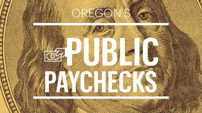Public Paychecks: The region's 50 highest-paid health system and hospital employees