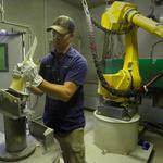 How Siemens Energy is increasing efficiency, reducing errors through technology