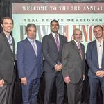 4 insights from top South Florida residential developers at Power Lunch (Photos)