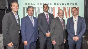 4 insights from top S. Fla. residential developers at Power Lunch (Photos)