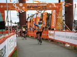 Obliteride surpasses previous records, rolls in $2.8 million for Fred Hutch