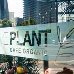 Popular Plant Cafe closes locations as it retools its business model