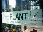 Popular Plant Cafe closes locations as it retools its business model