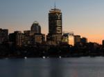 Boston's Amazon bid: Incentives, transportation, endorsements and more