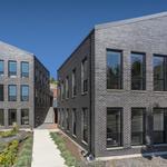 Get a look at the best residential designs in Cincinnati: PHOTOS