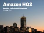 See Boston's bid for Amazon's HQ2