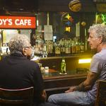 Pittsburgh gets the spotlight on 'Anthony Bourdain: Parts Unknown'