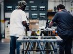 Alabama steel company acquires Georgia firm