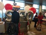 As Virgin America debuts RDU-SFO flight, execs talk about what's next