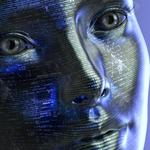 AI's emotional awareness is growing