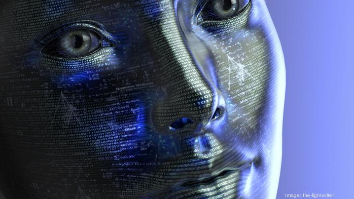 AI's emotional awareness is growing