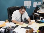 BLJ: Pro bono cases help area's neediest