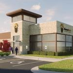 Dental practice to build new clinic in NE Wichita, double size