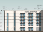 Renderings, timeline of proposed Lake Nona hotel revealed