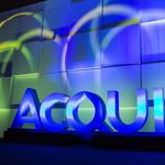 With <strong>Dries</strong> <strong>Buytaert</strong> back at the helm, Acquia looks to reinvent itself