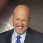 CNBC's Cramer: P&G's results disappointing