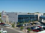 Arizona Heart Foundation sells its building