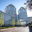 P&G buying Merck's consumer health business for $4.2B
