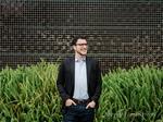 'Lean Startup' guru Eric Ries wants legacy companies to think like disruptors