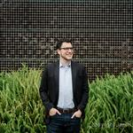 'Lean Startup' guru <strong>Eric</strong> <strong>Ries</strong> wants legacy companies to think like disruptors