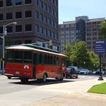 Memphis 3.0 tackling public transit options