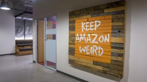How Austin stacks up among Amazon HQ2 finalists for college-educated millennials