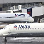 Delta adds flights to Boston from Pittsburgh
