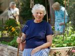 5 ways retirement communities can help maintain your independence