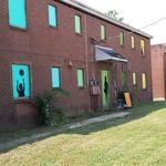 Developers begin $5 million overhaul of apartment complex
