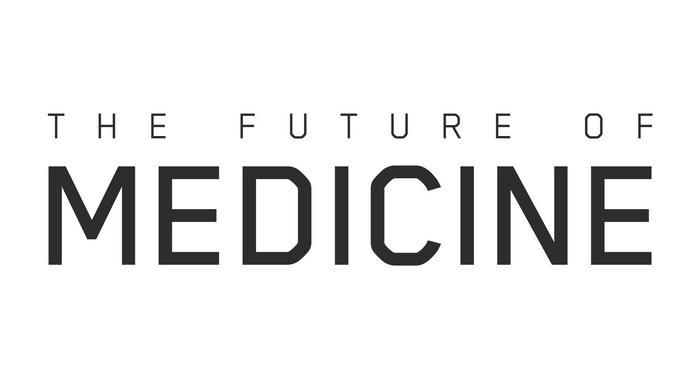"""""""Future of Medicine"""" report, commissioned in Buffalo, lays out major changes ahead"""
