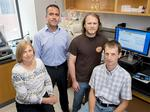 UAB researchers make step in investigating the AIDS virus