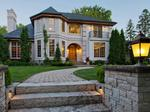 Home of the Day: Tuscan-Inspired Edina Home