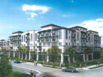 Church sells site in Miami-Dade to apartment developer with 200 units planned