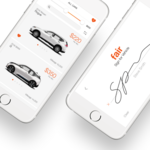 L.A. car-leasing startup raises $50 million, gets Fair deal for rental platform Skurt