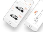 L.A. car-leasing startup raises $50 million, gets Fair deal for rental platform Skurt