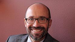 NM Dept. Secretary Matt Geisel discusses the state's HQ2 response to Amazon