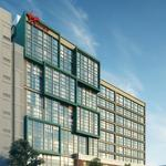 Virgin Hotels to open a property in D.C.