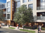 Sobrato aims for the almost impossible: Building housing in Palo Alto