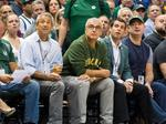 Owners: Optimism for Milwaukee Bucks leads to success off the court