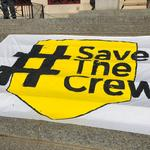 Columbus files motion to give investors more room to buy Crew SC