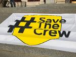City files motion to give investors more time to buy Crew SC