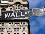 Back to reality: Dow, S&P 500, Nasdaq down; GE slides