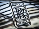 Rolls-Royce Phantom VIII makes South Florida debut at Setai (Photos)