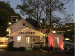 New restaurant opens in Forest Park