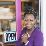 What the record number of small businesses sold in 2017 means for your exit plan