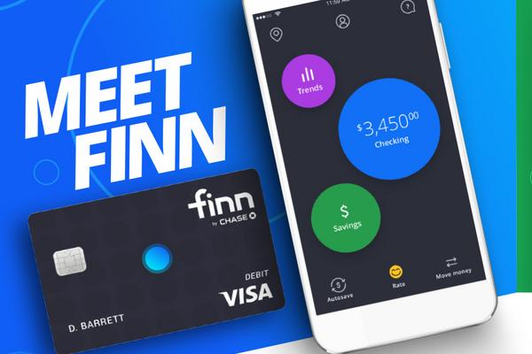 The Chase Finn app goes national after successful St  Louis test